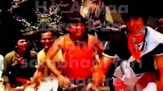 Mach gayaa shor saari nagari-Karaoke & Lyrics-Khuddar