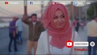 Morattu Single   Natpe Thunai Song   Neeyo Malayalam HD Song Mixed   FridayBox