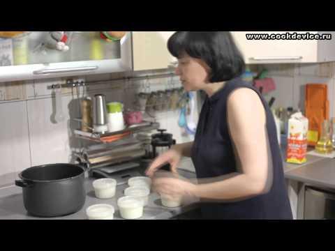 Курица с черносливом в мультиварке - кулинарный рецепт