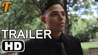Monsters and Men Trailer #1 (2018) | Top Trailers