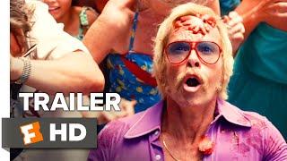 Swinging Safari Trailer #1 (2019) | Movieclips Indie