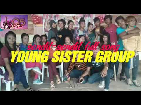 Sendil sendil by: Young Sister Group