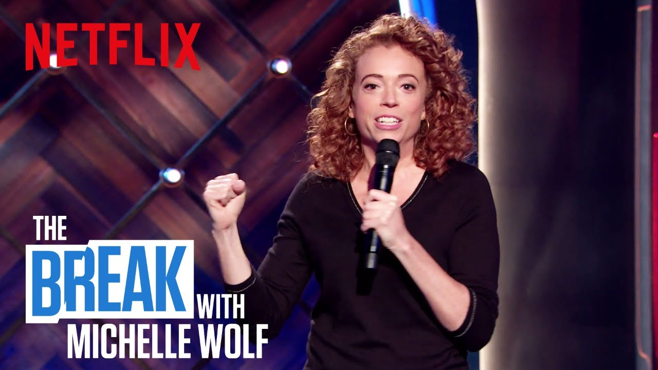 the-break-with-michelle-wolf-unhinged-2018-netflix