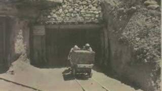 Images d' Archives Youssoufia Maroc thumbnail
