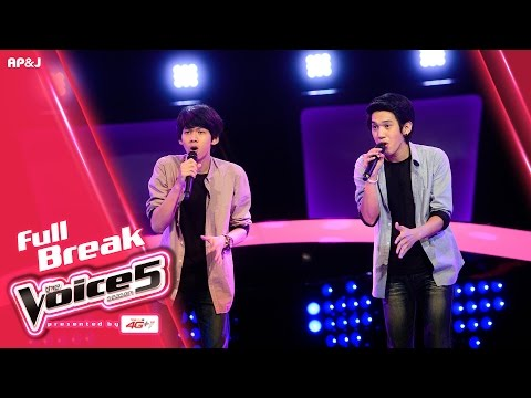Blind Auditions - Full - (สำรอง) - วันที่ 02 Oct 2016 Part 1/6