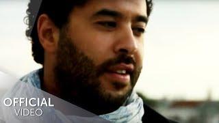 Ich + Ich  - Universum (Official Video)
