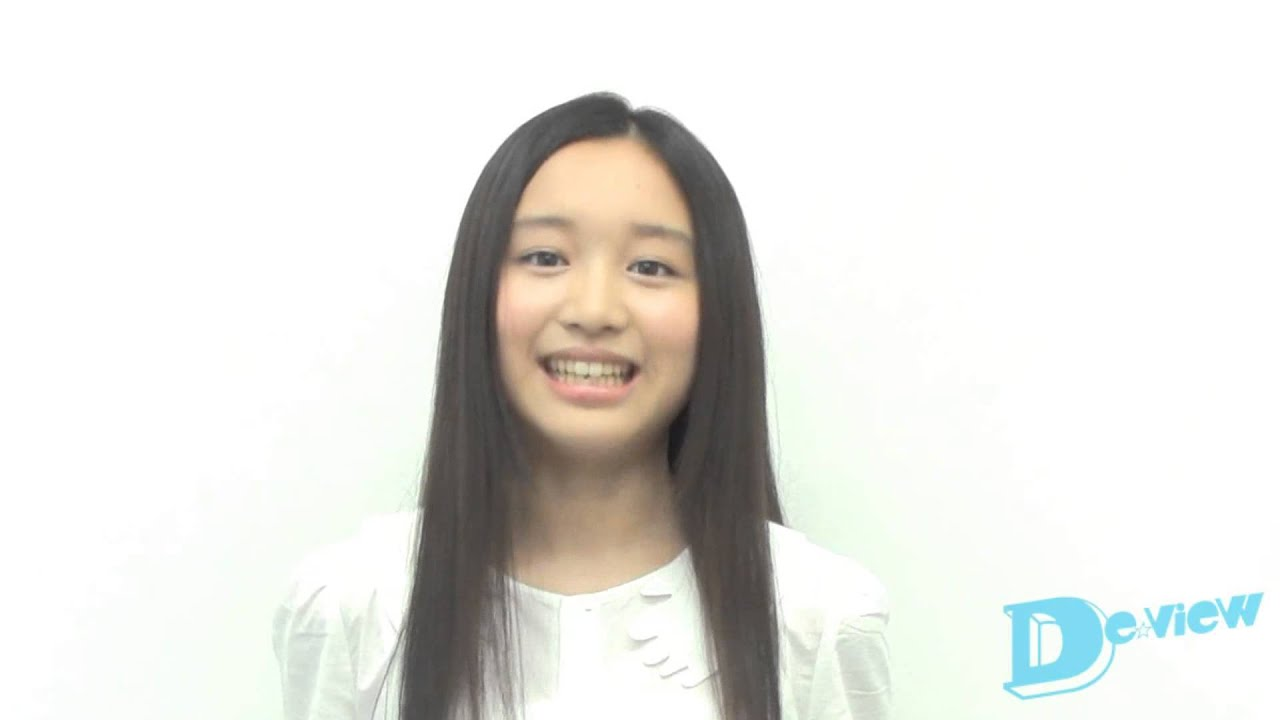 青山美郷、デビューまでの経緯を...