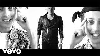 Смотреть клип Livio Cori Ft. Ghemon - Tutta La Notte