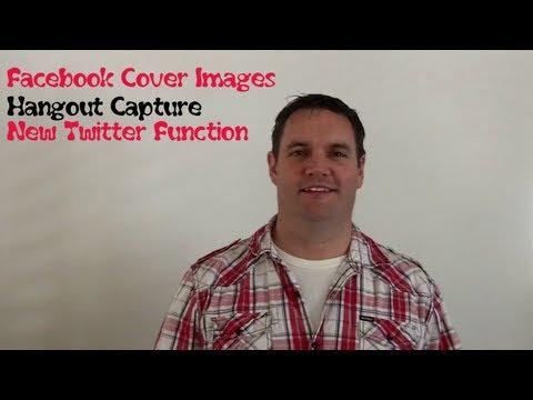 Facebook timeline image restrictions - Social 3