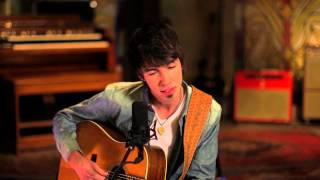 Mo Pitney - Hickory Wind (Official Acoustic Version) (Emmylou Harris Cover)