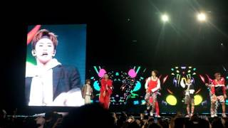 Video NCT 127-0 Mile (KCon NY 2017) download MP3, 3GP, MP4, WEBM, AVI, FLV Maret 2018