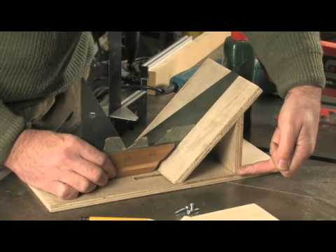 Leigh isoloc hybrid dovetail templates funnydog tv for Leigh isoloc hybrid dovetail templates