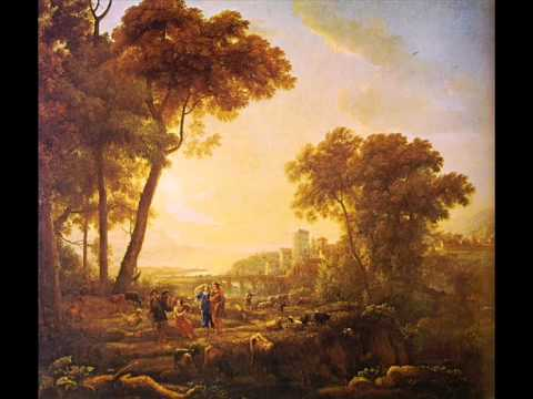 Four Seasons Rv >> Vivaldi - Four Seasons: Summer (L'Estate) - Piano ...