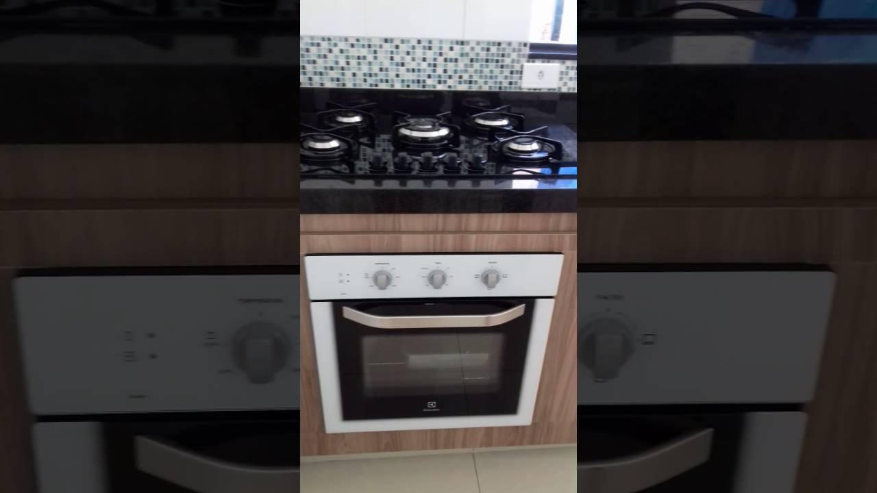 Cozinha Americana Com Armario Good Banheiros Cozinhas