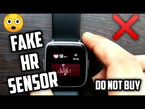 Gionee Smart Watch Full In Depth Review with Gbuddy App SHOCKING 😲😲