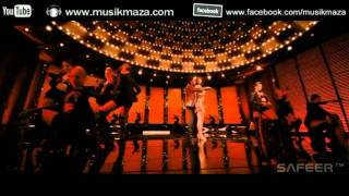 Zara Dil Ko Thaam Lo - Don 2 - Full HD Video Song - Ft. Shahrukh Khan & Lara Dutta.mp4