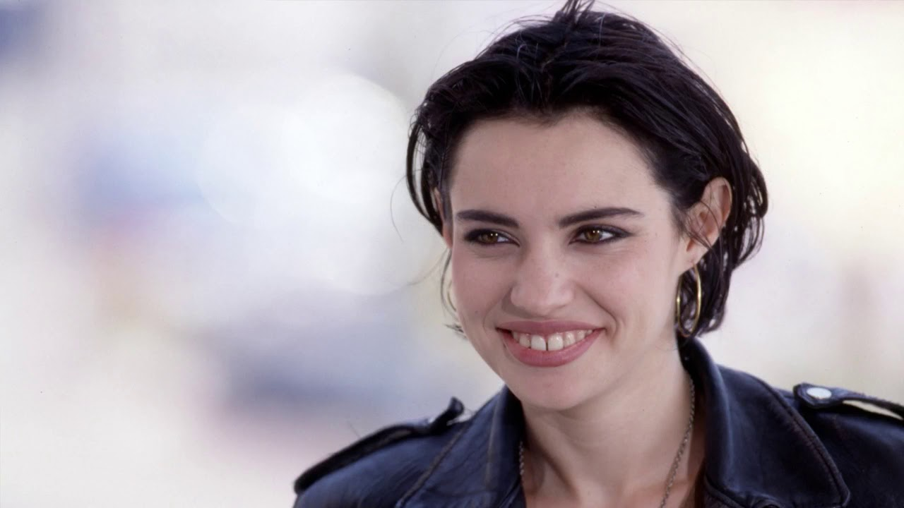 Ass Beatrice Dalle naked photo 2017
