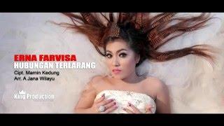 Hubungan Terlaran Erna Farvisa Official Video Music Full HD