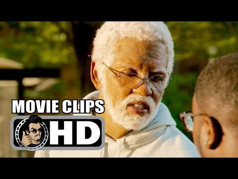 uncle-drew-clips-+-trailers-(2018)-kyrie-irving-movie-hd