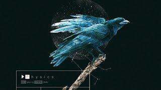 ryuryu - Physics feat.Hatsune Miku 初音ミク 【Official Audio】