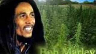 Bob marley   Feat Fugees   Song