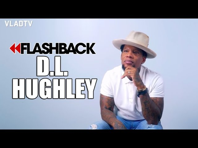 flashback-dl-hughley-says-black-church-is-gayest-place-on-earth