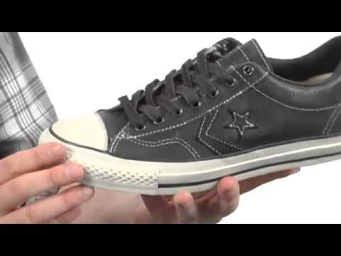 converse jv pro leather ox