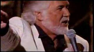 Kenny Rogers The Journey Trailer