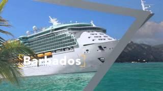 7SeasCruises.Incruises.com - Cruise Marketing Club Video #10