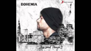 Bohemia - Beparwah feat. Devika (Full Audio) Punjabi Songs