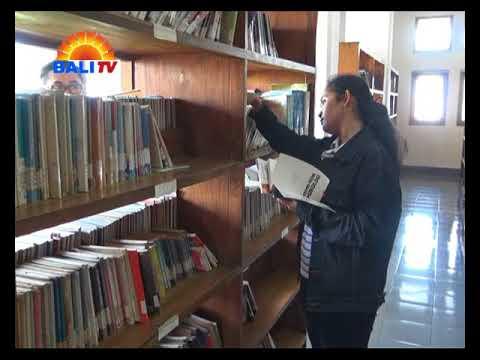 BALI CHANNEL NEWS - INDONESIAN LANGUAGE POTENTIALS