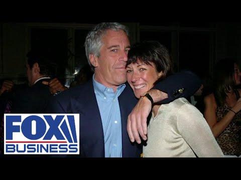 Deutsche Bank fined $150 million for associating with Epstein