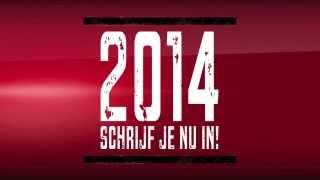 Committed to Jeugd Programma 2014