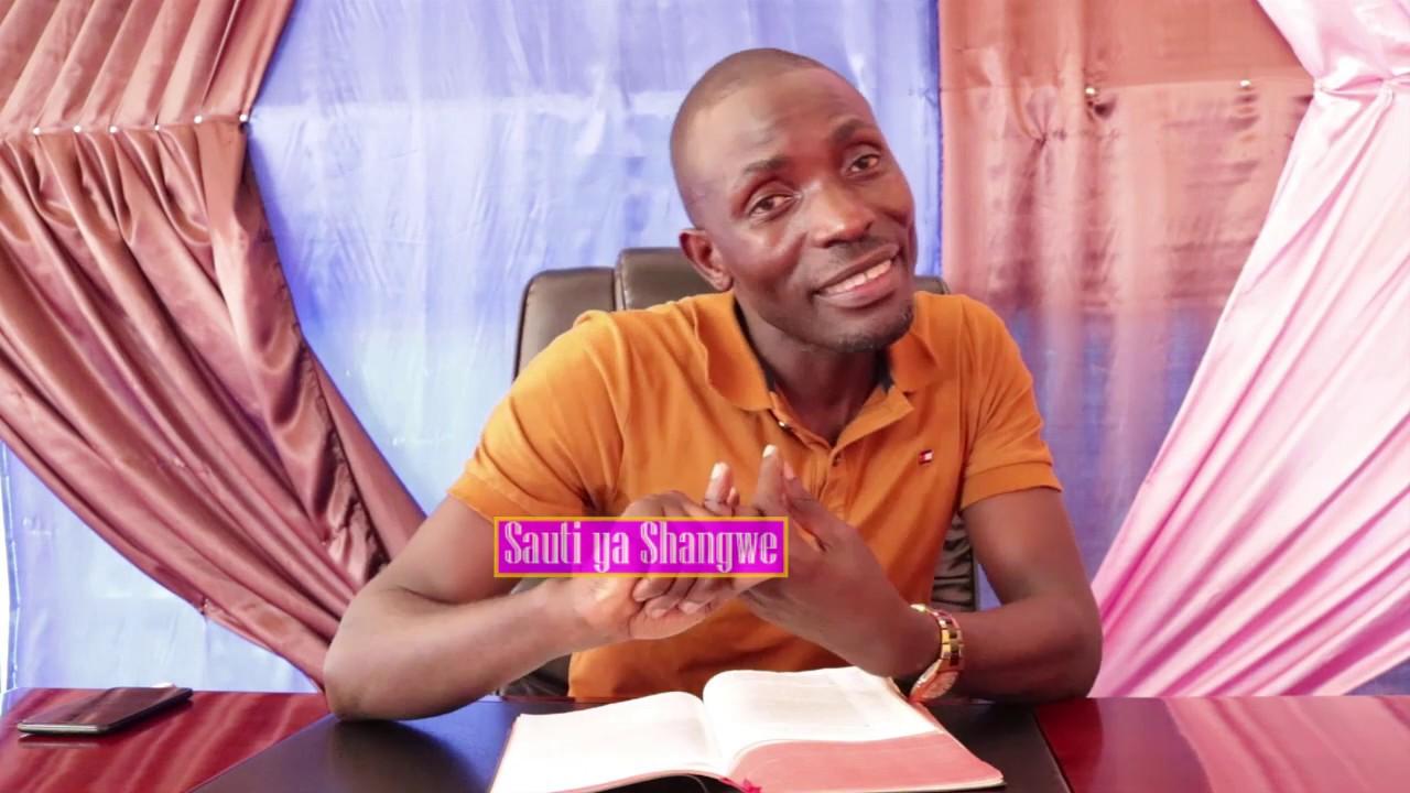 Download MWALIMU JOHNIPHAT ERASTO KAKIZIBA MUDA WA KUOMBA MZURI  SAA 6 9 USIKUI