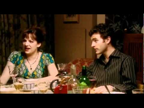 Download The IT Crowd: Peter File