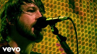 Download Foo Fighters - No Way Back (Official HD Video)