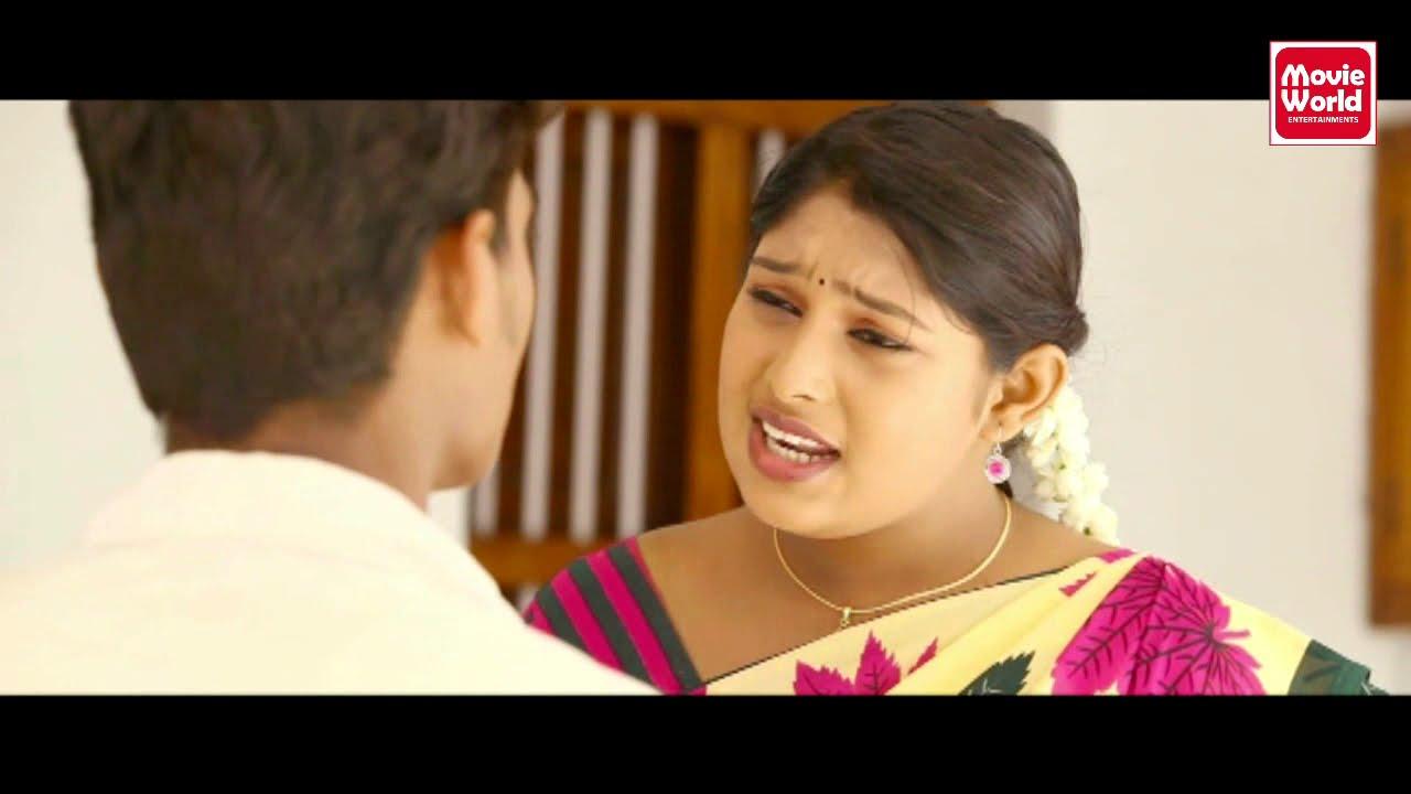 Nila Kaikirathu Full Movie # Tamil Full Movie # Tamil