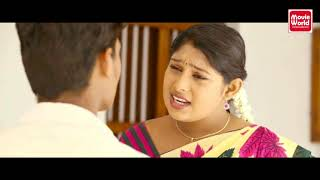 Nila Kaikirathu Full Movie | Tamil Full Movie | Tamil Super Hit Movies | Tamil Movies