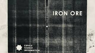 Iron Ore - Quenched in Urine, Drenched in Blood [Side A]