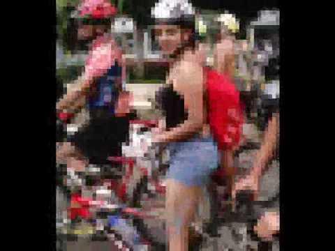 WNBR Mexico 2008 2/2