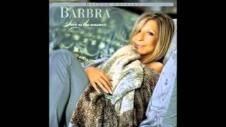 Video Here's To life - Barbra Streisand download MP3, 3GP, MP4, WEBM, AVI, FLV November 2017