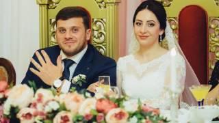 Свадьба Ваган и Лаура 20161105 FullHD #rdv_foto #WeddingDay