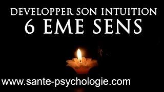Télécharger en MP3 ▻ http://www.sante-psychologie.com/hypnose-mp3/ ...