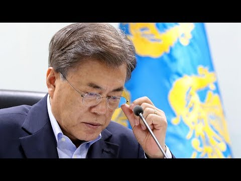 07/21/2017: DPRK snubs talks with Seoul & Why is China investing in Syria?