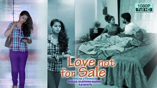 New english full Movies | Love Not For Sale | English Comedy Movie | Hollywood Exclusive New Movie