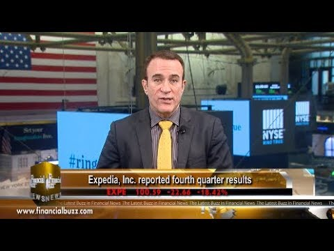 LIVE - Floor of the NYSE! Feb. 9, 2018 Financial News - Business News - Stock News - Market News