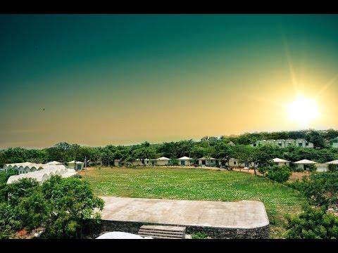 Rural Technology Park