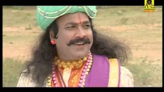Sri Siddhappaji Pavadagalu - Sri Siddhappaji Pavadagalu - Kannada Film Story  - Kannada Album