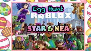 My Bestie & Me Fussing, Feeling Sleepy, & Finding Those Eggs: Roblox Eggs Simulator