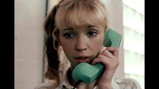Любочка (1984) мелодрама